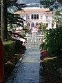 Villa Ephrussi de Rothschild, Saint-Jean-Cap-Ferrat.jpg