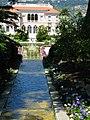 Villa Ephrussi de Rothschild Cap Ferrat 01.jpg