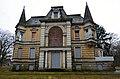 Villa Nordstern 2.jpg
