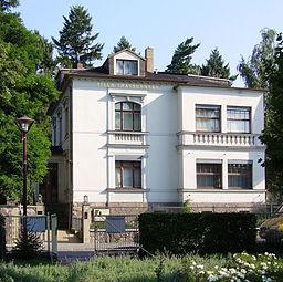 Villa Shatterhand-2