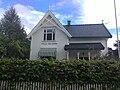 Villa Solsberg.jpg