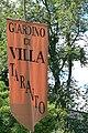 Villa Taranto - Fahne.jpg