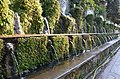 Villa d'Este, Tivoli, Italy (38658580884).jpg