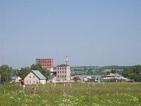 Village Chuguny.JPG