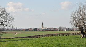 Village de Wallon-Cappel.jpg