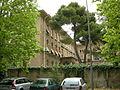 Villaggio solvay, servizi, uffici solvay.JPG