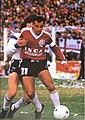 Villagran vs quilmes final 1990.jpg