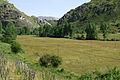 Villanueva de Pontedo 03 valle by-dpc.jpg
