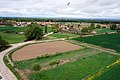 Villaverde de Sandoval 01 by smart-drone.es.JPG