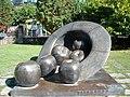 Villaviciosa - Monumento a José Cardín.jpg