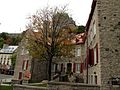 Ville de Québec 194 (8214513084).jpg