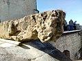 Villebois castle74.jpg