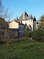 Villeneuve-sur-Yonne-FR-89-la Porte de Sens-a2.jpg