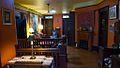 Vintage Towers Bed and Breakfast Inn, Cloverdale, California (8526210131).jpg