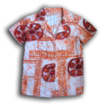 Vintage aloha shirt crop.png