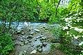 Vintgar Gorge (35423011020).jpg