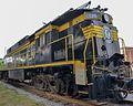 Virginian 135 (31495978722).jpg