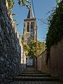 Visé, église Saint Martin 62108-CLT-0002-01 foto8 2014-10-19 12.24.jpg
