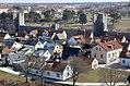 Visby - KMB - 16001000006995.jpg