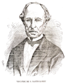 Visconde de S. Bartolomeu - Diário Illustrado (16Set1875).png
