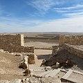 Visit Tel Arad 15.jpg