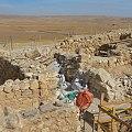 Visit Tel Arad 24.jpg