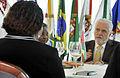 Visita da Ministra de Defesa da Guiné Bissau, Cadi Seidi. (18065037373).jpg