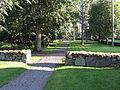 Visnums kyrkas kyrkogård6b.JPG