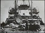 Visserij, walvisvangst, Bestanddeelnr 126-1337.jpg