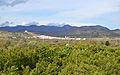 Vista d'Alfara de la Baronia des de Torres Torres.JPG