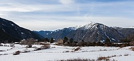 Vista de Engolasters, Andorra, 2013-12-30, DD 04.JPG