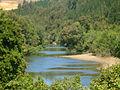 Vista del Río Loanco.jpg