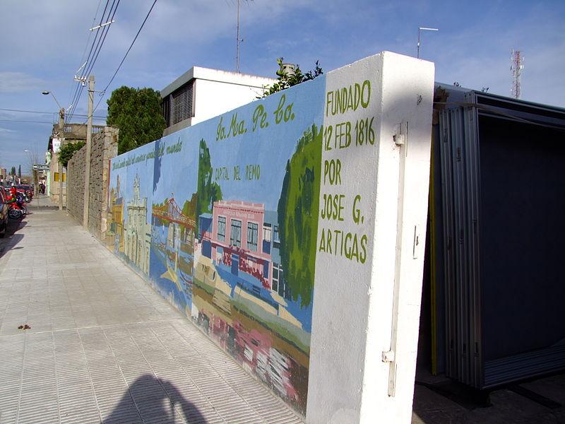 File:Vista del mural 2.JPG