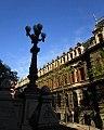Vista desde el Palacio de las Aguas Corrientes.jpg