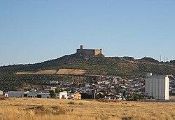 Vista general de Puebla de Alcocer.jpg