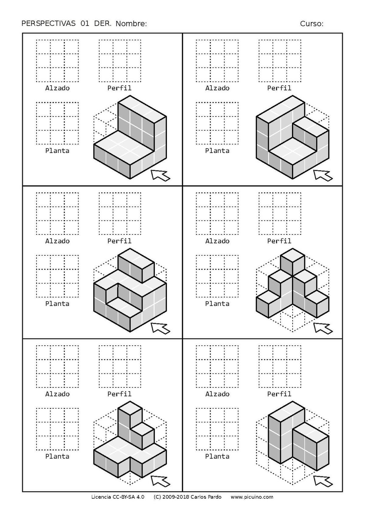 File:Vistas-der-01.pdf - Wikimedia Commons