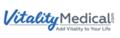 Vitality Medical Logo.png