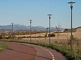Vitoria - Gardelegi - Bidegorri 03.jpg