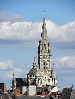 Vitré (35) Saint-Martin 12.JPG