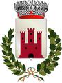 Vittorito-Stemma.png