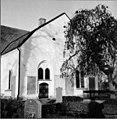Vittskövle kyrka - KMB - 16000200065093.jpg