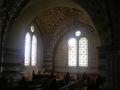 Vittsskövle kyrka, interiöröversikt 7.jpg