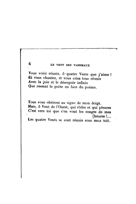 Pagevivien Le Vent Des Vaisseaux 1921djvu7 Wikisource
