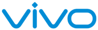 Vivo mobile logo.png