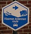 Vlaamse Ardennenroute 01.jpg