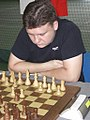 Vladimir Baklan Wroclaw2010.jpg