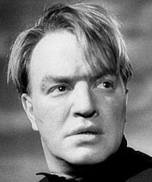 Vladimir Belokurov Wikipedia