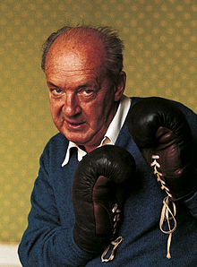 Vladimir Nabokov  Wikipedia Nabokov In The S Academia Writers also Global Warming Essay Thesis  Essays On Business Ethics