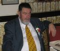 Vladimir Nechanicky.jpg