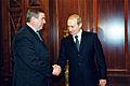 Vladimir Putin 5 March 2002-11.jpg